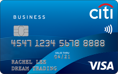Business credit card singapore gallery business card template citibank corporate credit cards singapore choice image card design business credit cards singapore images card design colourmoves Image collections